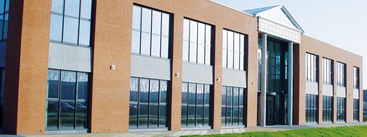 Viscon Group Facility