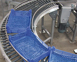 Conveyors1