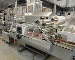 Packagingmachines1