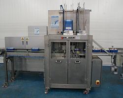 Packagingmachines2