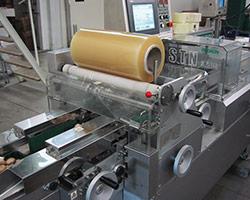 Packagingmachines4