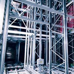 viscon-warehousing