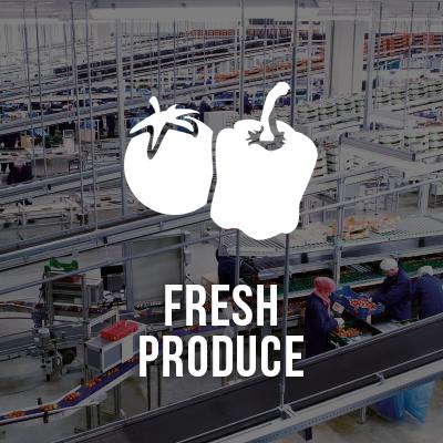Viscon Fresh Produce