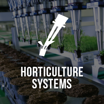 Visser Horti Systems